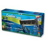 JBL - Cooler 200 / 6044100