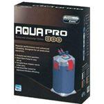 Aqua Zonic - Aqua Pro 800