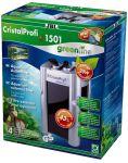 JBL - CristalProfi e1501 greenline