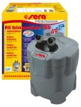 Sera - Fil bioactive 400 + UV