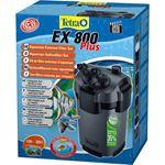 Tetra - EX 800 Plus