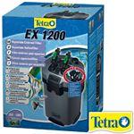 Tetra - Ex 1200