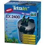 Tetra - Ex 2400
