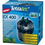 Tetra - Ex 400