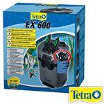 Tetra - Ex 600