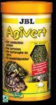 JBL - Agivert - 250 ml/105 g