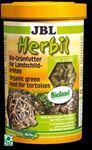 JBL - Herbil - 1 l/700 g