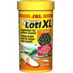 JBL - NovoLotl XL - 250 ml/150 g / 3035800