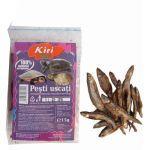Kiri Kiri - Pesti uscati - 15 g