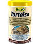 Tetra - Tortoise - 1000 ml