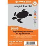 Tropic Marin - Amphibian Diet - 95 g