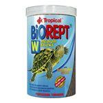 Tropical Biorept W - 1000 ml