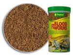 Tropical FD Blood Worms - 100 ml