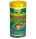 Tetra - ReptoDelica lacuste - 250 ml