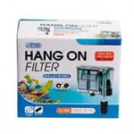 Ista - Hang-On Filter / I-853