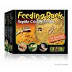 Exo Terra - Feeding Rock / PT2821