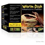 Exo Terra - Worm Dish / PT2816