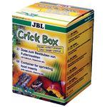 JBL - Crick Box - 7103400