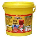 JBL - NovoBits - 10,5 l/4650 g