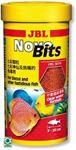 JBL - NovoBits - 250 ml
