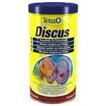 Tetra - Discus - 1 l