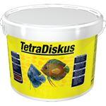 Tetra - Discus - 10 l