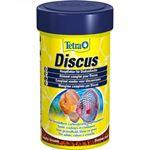 Tetra - Discus - 100 ml