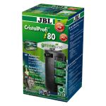 JBL - CristalProfi i80 greenline