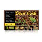 Exo Terra - Coco Husk - 7 l