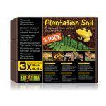 Exo Terra - Plantation Soil - 26,4 l