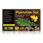 Exo Terra - Plantation Soil - 8,8 l