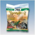 JBL - TerraBark 0-5 mm - 20 l
