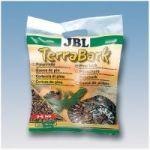 JBL - TerraBark 5-10 mm - 20 l