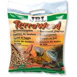 JBL - TerraWood - 20 l