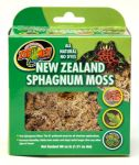 Zoomed - Sphagnum Moss - 1,3 l