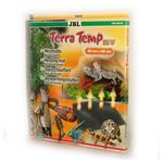 JBL - TerraTemp - 25 W