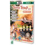 JBL - TerraTemp - 8 W