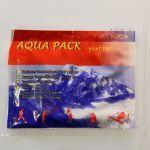 Terra Exotica - Heat Pack 24 h 1002477