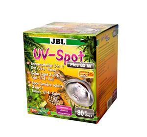 JBL - Solar UV-Spot  plus - 80 W