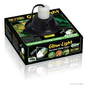 Exo Terra - Glow Light L PT2056