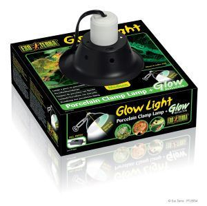 Exo Terra - Glow Light M / PT2054