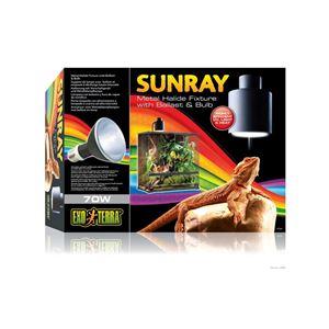 Exo Terra - Sunray - 70 W / PT2325