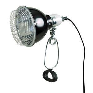 Trixie - Lampa reflectorizanta pentru terariu - 100 W / 76070