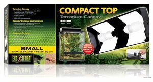 Exo Terra - Compact Top 45 / PT2226