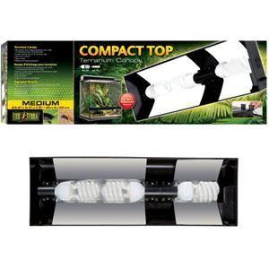 Exo Terra - Compact Top 60 / PT2227
