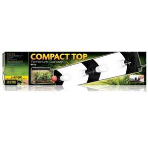 Exo Terra - Compact Top 90 / PT2228