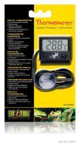 Exo Terra - Termometru digital cu senzor