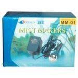 Resun - Mist Maker MM 01
