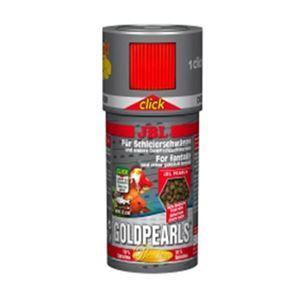 JBL - GoldPearls Click - 100 ml/45 g