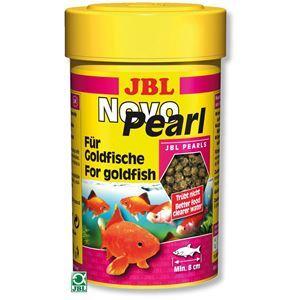 JBL - NovoPearl - 100 ml/37 g